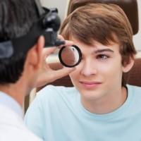 Atentos a los ojos secos y otros problemas comunes