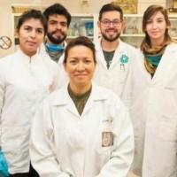 El tratamiento que habría eliminado el Virus del Papiloma Humano