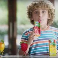 Demandan a SIC e Invima por presunta publicidad engañosa de jugos