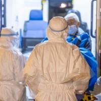 El 99 % de las personas contagiadas con coronavirus genera anticuerpos