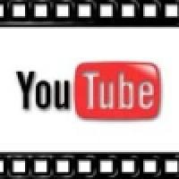 Video del mes (Gestión financiera)