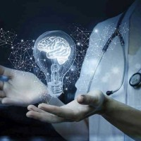 Innovaciones médicas made in Colombia