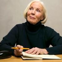 Ocho cosas que deberías saber sobre el Alzheimer