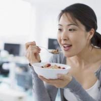 Cómo identificar los alimentos que parecen saludables