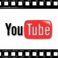 Copia de Video del mes (Cigarrillo)