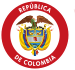 logo-escudo-republica-colombia